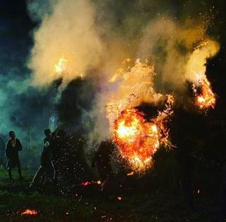 火祭り.jpg